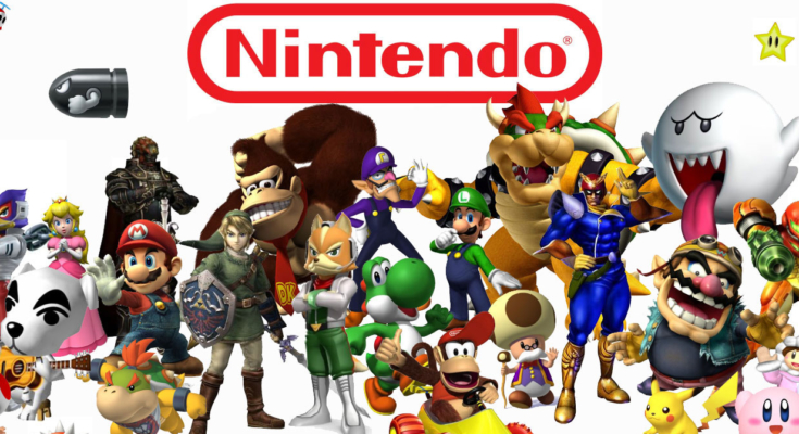 NX will not be a successor to the WiiU or 3DS states Nintendo CEO