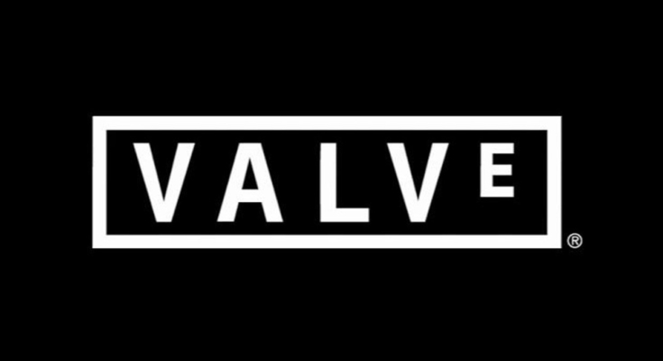 $3.1M discrimination lawsuit against Valve by former transgender employee