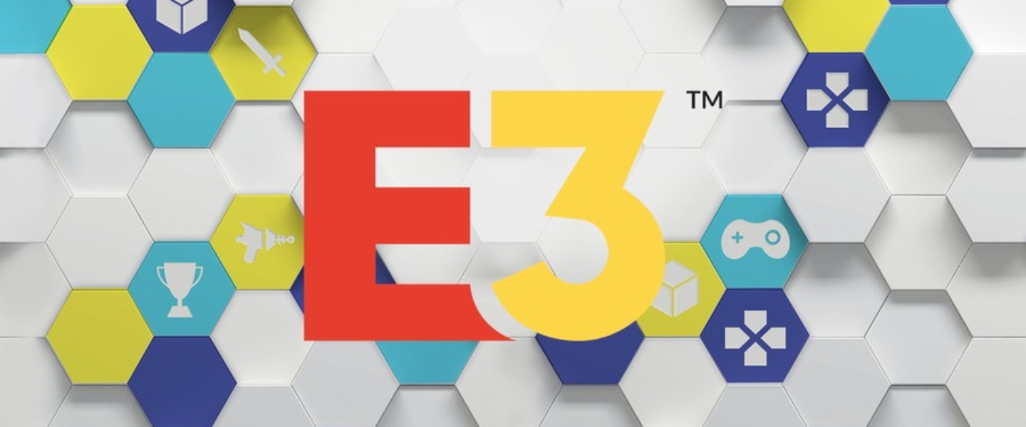 Our predictions and expectations for E3 2019