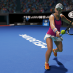 AO Tennis 2 Review – Quite the comeback