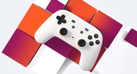 Stadia exec says streamers should pay developers for game rights