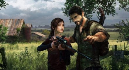 The Last of Us Remastered load times drastically reduced with patch