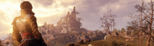 Greedfall to receive next-gen ports and additional content