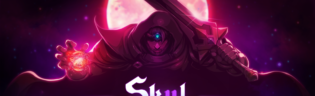 Skul: the Hero Slayer Review – A bone shatteringly great indie