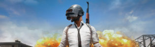 Two more PUBG related games are slated for 2021 and 2022